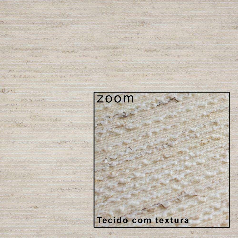 Detalhe textura do tecido