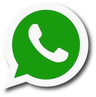 Whatsapp Tutti Decor
